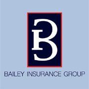 Bailey-Insurance_Group-logo.jpg