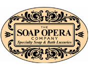 soap-opera-company-logo.jpg