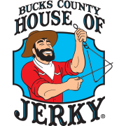 house-of-jerky-logo.png