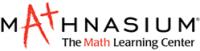 mathnasium-math-learning-center-logo.png