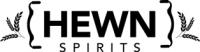 hewns-spirits-logo.png