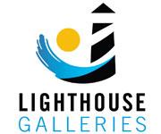 lighthouse-galleries-logo.jpg