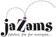jazams-logo.jpg