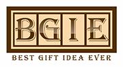 best-gift-idea-ever-logo.jpg