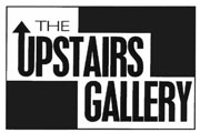 upstairs-gallery-logo.jpg