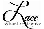 lace-silhouettes-lingerie-logo.jpg