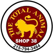 total-animal-logo.jpg