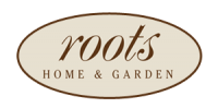 Roots-Home-Garden-logo.png