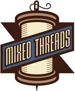 mixed-threads-logo.jpg