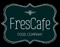 frescafe-logo.png