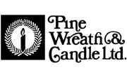 pine-wreath-candle-logo.jpg