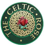 celtic-rose-logo.jpg