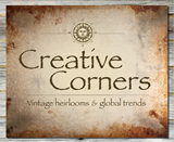 creative-corners-logo.png