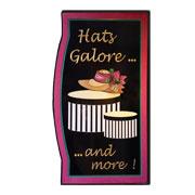 hats-galore-logo.jpg