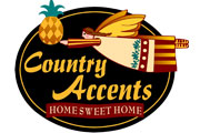 country-accents-logo.jpg