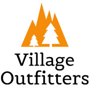 village-outfitters-logo.jpg