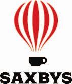 saxbys-logo.jpg