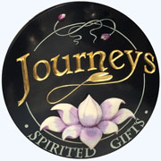 journeys-spirited-gifts-logo.jpg