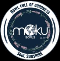 MokuBowls-logo.png