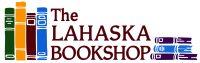LahaskaBookshop.jpg