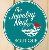 Jewelry-Nest-Boutique-logo.jpg