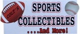 Colts-Sports-Collectibles-logo.jpg