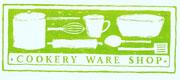 cookery-ware-shop-logo.jpg