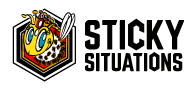 Sticky_Situation_logo.png