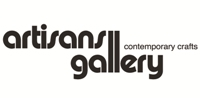 artisans-gallery-logo.jpg