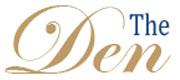 den-logo.jpg