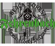 fehrenbach-logo.png