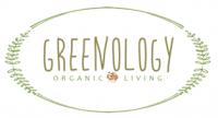 greenology-organic-living-logo.png