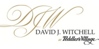 david-j-witchell-logo.jpg