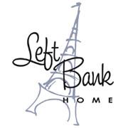 left-bank-home-logo.jpg