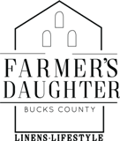 farmers-daughter-bucks-county-logo.png