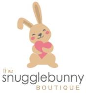 Snugglebunny-Boutique-logo.png